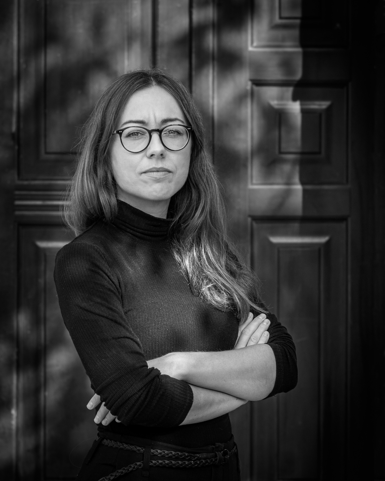Aleksandra - Centrum Praw Kobiet